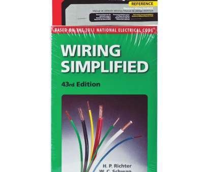 home electrical wiring book free download buy ugly s electrical pocket reference book rh supplyhog, electrical wiring books free download electrical wiring books pdf Home Electrical Wiring Book Free Download Popular Buy Ugly S Electrical Pocket Reference Book Rh Supplyhog, Electrical Wiring Books Free Download Electrical Wiring Books Pdf Pictures