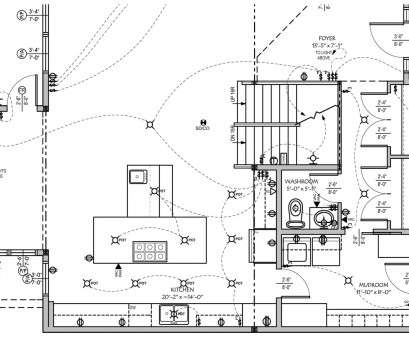 home electrical wiring book free download House Plan with Electrical Layout Beautiful Sample Drawing Gallery Draw Designs, Custom Home Plans Of Home Electrical Wiring Book Free Download Brilliant House Plan With Electrical Layout Beautiful Sample Drawing Gallery Draw Designs, Custom Home Plans Of Collections