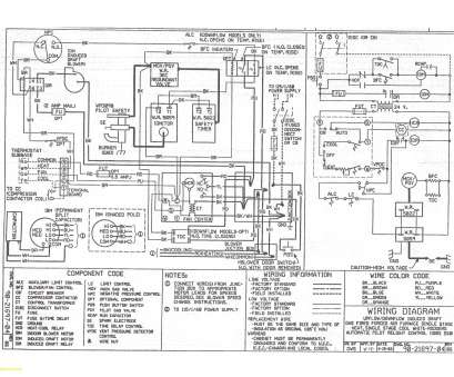 home electrical wiring book free download ... Mobile Home Wiring Diagram Book Of Mobile Home Wiring Diagram Free Downloads Mobile Home Home Electrical Wiring Book Free Download Perfect ... Mobile Home Wiring Diagram Book Of Mobile Home Wiring Diagram Free Downloads Mobile Home Pictures
