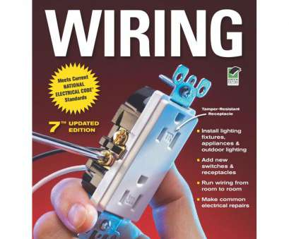 home electrical wiring book free download shop ultimate guide to wiring at lowes, rh lowes, electrical wiring books free download Home Electrical Wiring Book Free Download Perfect Shop Ultimate Guide To Wiring At Lowes, Rh Lowes, Electrical Wiring Books Free Download Collections