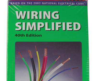 home electrical wiring by david w rongey Get Quotations · GB Electrical Wiring Simplified Electrical Reference Book #ERB-WS Home Electrical Wiring By David W Rongey Most Get Quotations · GB Electrical Wiring Simplified Electrical Reference Book #ERB-WS Galleries