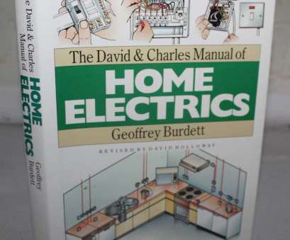 home electrical wiring by david w rongey The Which? Book of Wiring, Lighting: Amazon.co.uk: Mike Home Electrical Wiring By David W Rongey Most The Which? Book Of Wiring, Lighting: Amazon.Co.Uk: Mike Ideas
