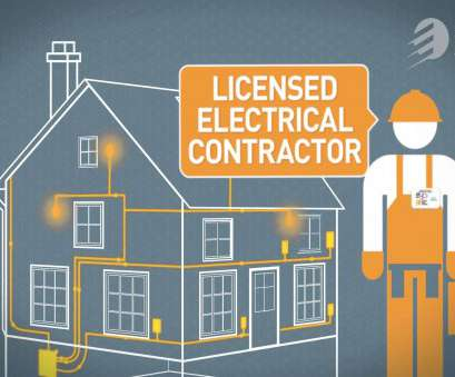 home electrical wiring contractors 10 Shocking Facts About Electrical Safety by ESA Home Electrical Wiring Contractors Best 10 Shocking Facts About Electrical Safety By ESA Solutions