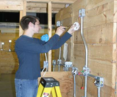 home electrical wiring contractors Electrical Technology, Career, Technical Education Home Electrical Wiring Contractors Fantastic Electrical Technology, Career, Technical Education Images