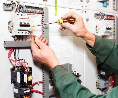 home electrical wiring contractors What Is Your Electrical Need?, General Home Electrical Wiring Contractors Popular What Is Your Electrical Need?, General Pictures