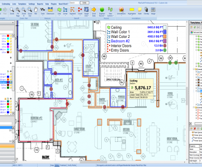 home electrical wiring cost estimate Takeoff Software, Construction Estimating, PlanSwift Home Electrical Wiring Cost Estimate Simple Takeoff Software, Construction Estimating, PlanSwift Images