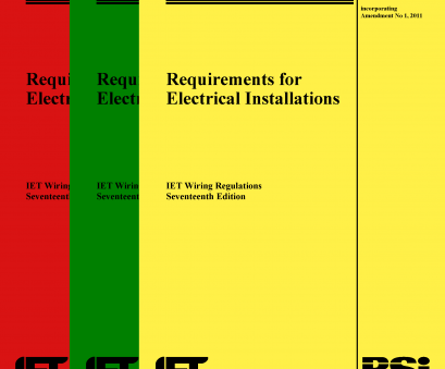home electrical wiring course professional amendment number 3 bs7671  of, wiring regulations ec4u rh electriciancourses4u