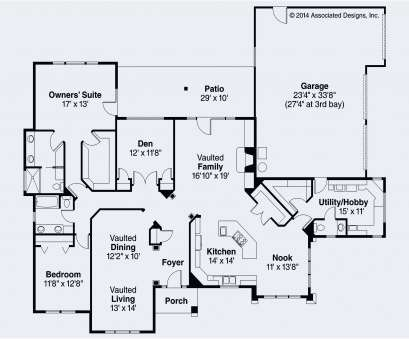 home electrical wiring diagram blueprint Home Electrical Wiring Diagram Blueprint Best 35 Excellent Sims 3 House Building Blueprints Design, Page Home Electrical Wiring Diagram Blueprint Nice Home Electrical Wiring Diagram Blueprint Best 35 Excellent Sims 3 House Building Blueprints Design, Page Collections