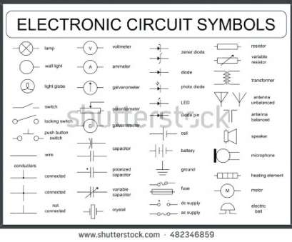 home electrical wiring diagram symbols wiring diagram symbols circuit relay symbol gm with lovely household rh releaseganji, Relay Schematic Symbol Home Electrical Wiring Diagram Symbols Perfect Wiring Diagram Symbols Circuit Relay Symbol Gm With Lovely Household Rh Releaseganji, Relay Schematic Symbol Solutions