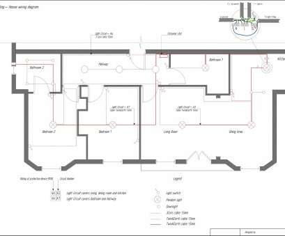 20 Top Home Electrical Wiring Diagrams Galleries