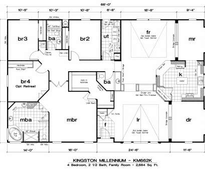 home electrical wiring diagrams Double Wide Mobile Home Electrical Wiring Diagram Double Wide Mobile Home Floor Plans Modular Home Home Electrical Wiring Diagrams Top Double Wide Mobile Home Electrical Wiring Diagram Double Wide Mobile Home Floor Plans Modular Home Solutions