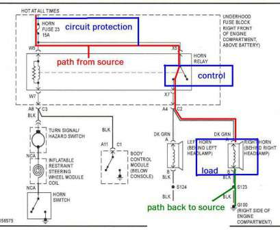 home electrical wiring diagrams Electrical Wiring In India, Wire Center \u2022 Cable, Electrical Wire Home Electrical Wiring Accessories India Home Electrical Wiring Diagrams Popular Electrical Wiring In India, Wire Center \U2022 Cable, Electrical Wire Home Electrical Wiring Accessories India Collections