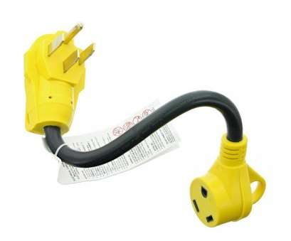 home electrical wiring grounding Shop Road & Home 15-Amp 125-Volt Black 4-Wire Grounding Connector Home Electrical Wiring Grounding Brilliant Shop Road & Home 15-Amp 125-Volt Black 4-Wire Grounding Connector Solutions