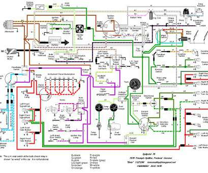 home electrical wiring guide pdf electrical wiring, beginners, wiring diagram services u2022 rh wiringdiagramguide services Home Electrical Wiring, Home Electrical Wiring Guide Home Electrical Wiring Guide Pdf Nice Electrical Wiring, Beginners, Wiring Diagram Services U2022 Rh Wiringdiagramguide Services Home Electrical Wiring, Home Electrical Wiring Guide Ideas