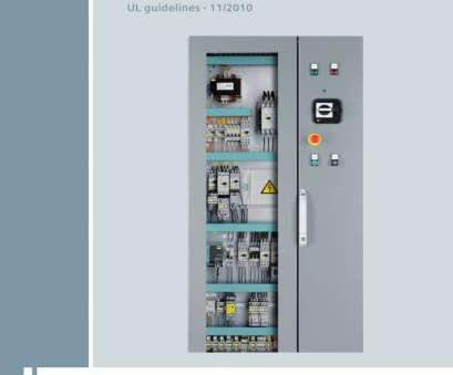 home electrical wiring guidelines Control Panel Standards Guidelines 2010 Electrical Wiring Design Ideas Of Ul Standards List Home Electrical Wiring Guidelines Practical Control Panel Standards Guidelines 2010 Electrical Wiring Design Ideas Of Ul Standards List Pictures
