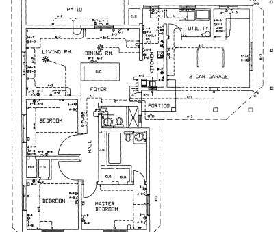 home electrical wiring guidelines Electrical Layout Plan, Building Guidelines Drawings Section G Electrical Guidelines Home Electrical Wiring Guidelines Practical Electrical Layout Plan, Building Guidelines Drawings Section G Electrical Guidelines Ideas