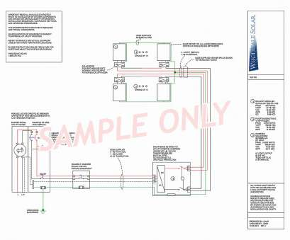 home electrical wiring guidelines ... Home Electrical Wiring Plan Lovely, Wiring Standards Diagram Wire Diagram Home Electrical Wiring Guidelines Practical ... Home Electrical Wiring Plan Lovely, Wiring Standards Diagram Wire Diagram Ideas
