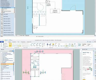 home electrical wiring in urdu ... House Wiring Design Plans Programs Fresh Home Electrical Wiring Diagram software Best Diagrams House Home Electrical Wiring In Urdu New ... House Wiring Design Plans Programs Fresh Home Electrical Wiring Diagram Software Best Diagrams House Photos