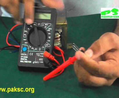 home electrical wiring in urdu How to Make, power inverter (Urdu) Home Electrical Wiring In Urdu Perfect How To Make, Power Inverter (Urdu) Pictures