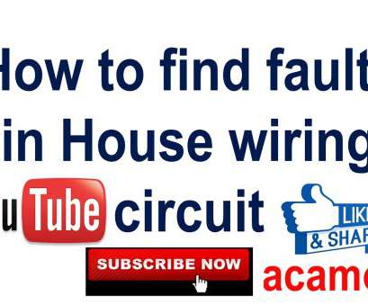 home electrical wiring in urdu Learning to find short circuit fault [ Hindi/Urdu ],, to find faults in House wiring circuit Home Electrical Wiring In Urdu Popular Learning To Find Short Circuit Fault [ Hindi/Urdu ],, To Find Faults In House Wiring Circuit Galleries