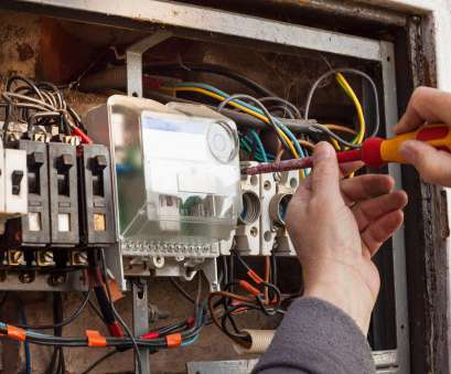 home electrical wiring jobs Contact, office on 41, 782, further information or to, a quote on your home electrical needs Home Electrical Wiring Jobs Professional Contact, Office On 41, 782, Further Information Or To, A Quote On Your Home Electrical Needs Ideas