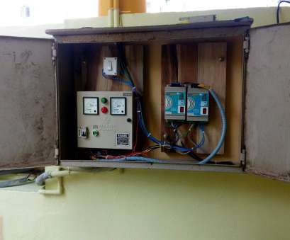 home electrical wiring jobs Panel Board Wiring Jobs In Coimbatore, WIRE Center • Home Electrical Wiring Jobs Popular Panel Board Wiring Jobs In Coimbatore, WIRE Center • Pictures