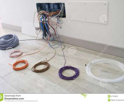 home electrical wiring made easy Home electrical wiring stock image. Image of wire, residential Home Electrical Wiring Made Easy Creative Home Electrical Wiring Stock Image. Image Of Wire, Residential Collections