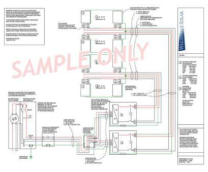 commercial wiring diagrams wiring diagram schematics food mixer diagram commercial defrost timer wiring