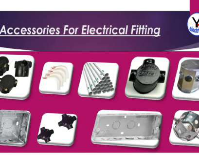 home electrical wiring material name List of electrical materials, construction, Electrical wiring in hindi, YK Electrical Home Electrical Wiring Material Name Practical List Of Electrical Materials, Construction, Electrical Wiring In Hindi, YK Electrical Pictures
