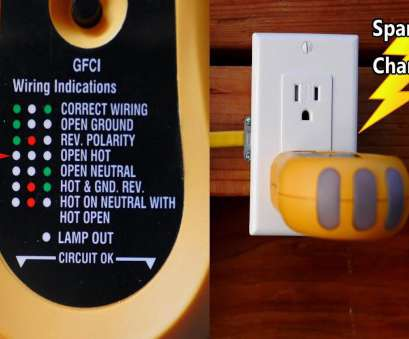 home electrical wiring open hot How to, an Outlet that Doesn't Work: Open Hot 20 Best Home Electrical Wiring Open Hot Galleries