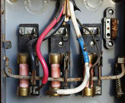 home electrical wiring open hot Short Circuit, Ground Fault Home Electrical Wiring Open Hot Professional Short Circuit, Ground Fault Collections