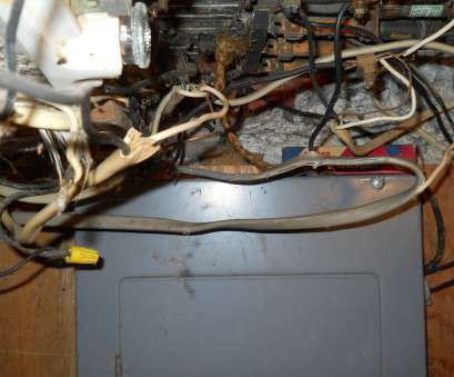 home electrical wiring open hot This doesn't qualify, that, including live open splices, hot wires touching, panel Home Electrical Wiring Open Hot Fantastic This Doesn'T Qualify, That, Including Live Open Splices, Hot Wires Touching, Panel Solutions