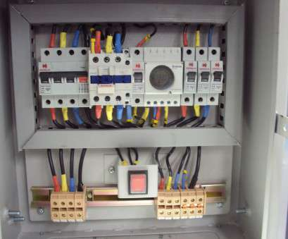 home electrical wiring outlet electrical wiring tips in hindi wire data home electrical wiring outlet electrical house wiring basics best Home Electrical Wiring Outlet Professional Electrical Wiring Tips In Hindi Wire Data Home Electrical Wiring Outlet Electrical House Wiring Basics Best Galleries