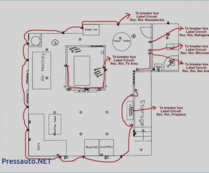 home electrical wiring pakistan Home Electrical Wiring Diagram Elegant Great Simple Household, Diagrams Home Electrical Wiring Pakistan Cleaver Home Electrical Wiring Diagram Elegant Great Simple Household, Diagrams Photos