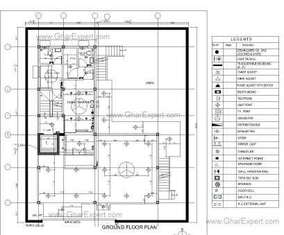 home electrical wiring pakistan Sample Architectural Structure Plumbing, Electrical drawings Home Electrical Wiring Pakistan Perfect Sample Architectural Structure Plumbing, Electrical Drawings Galleries