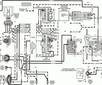 home electrical wiring plug 4 wire mobile home wiring diagram book of  wiring a 240v 4