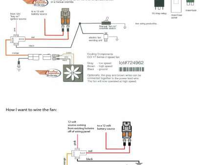 home electrical wiring relays Auto, Wiring Diagram Wire Data Schema \u2022 Home Electrical Wiring Diagrams Auto Wiring A Fan Home Electrical Wiring Relays Simple Auto, Wiring Diagram Wire Data Schema \U2022 Home Electrical Wiring Diagrams Auto Wiring A Fan Solutions