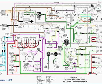 home electrical wiring relays wiring diagram, a smart house valid wiring diagram, smart rh cnvanon, Smart Home Home Electrical Wiring Relays New Wiring Diagram, A Smart House Valid Wiring Diagram, Smart Rh Cnvanon, Smart Home Ideas