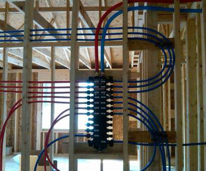 home electrical wiring rough in kitchen rough plumbing diagram, Google Search, PLUMBING Home Electrical Wiring Rough In New Kitchen Rough Plumbing Diagram, Google Search, PLUMBING Ideas