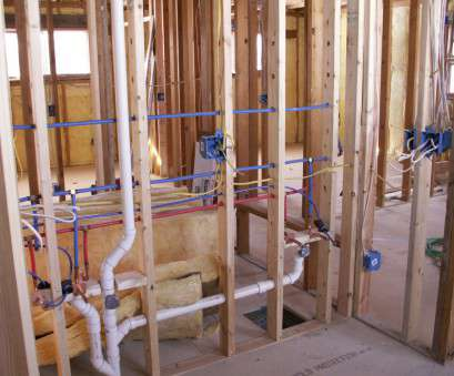 home electrical wiring rough in newspaper, Winna Denning, LLC Home Electrical Wiring Rough In Top Newspaper, Winna Denning, LLC Galleries