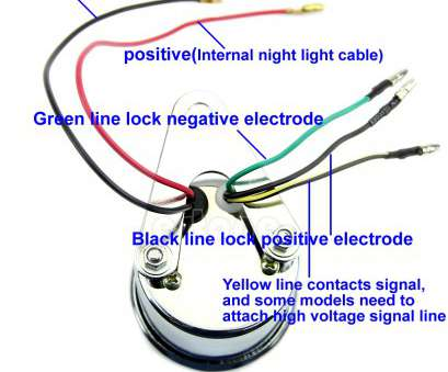 home electrical wiring for sale Tachometer Wiring List, Circuit Diagram Symbols • Home Electrical Wiring, Sale Best Tachometer Wiring List, Circuit Diagram Symbols • Ideas