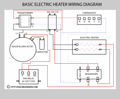 Home Electrical Wiring Simulator Creative Home Ac Electrical Wiring Trusted Wiring Diagrams U2022 Rh Caribbeanblues Co Ac Wiring Schematic Ac Wiring Simulator Photos