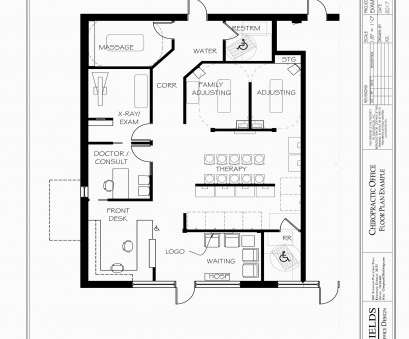 Home Electrical Wiring Simulator Fantastic House Electrical Plan Inspirational Floor Plan Simulator Lovely House Electrical Plan Software Image Ideas