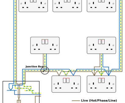 Home Electrical Wiring Simulator Brilliant House Wiring Connection Diagram Rv Battery Wiring Diagram Wiring Rh, Co Basic Electrical Wiring Diagrams Galleries
