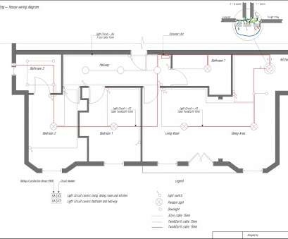 Home Electrical Wiring Simulator Professional House Wiring Diagram. Most Commonly Used Diagrams, Home Wiring Images