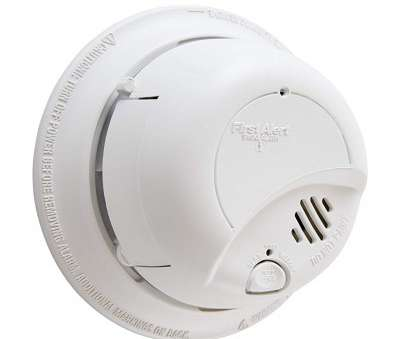 home electrical wiring smoke detectors Amazon.com: First Alert, 9120B Hardwired Smoke Alarm with Battery Backup: Home Improvement Home Electrical Wiring Smoke Detectors Top Amazon.Com: First Alert, 9120B Hardwired Smoke Alarm With Battery Backup: Home Improvement Collections