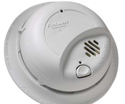 home electrical wiring smoke detectors This hardwired smoke alarm features a battery backup so, can rest assured your home is protected even in, case of a power outage Home Electrical Wiring Smoke Detectors Nice This Hardwired Smoke Alarm Features A Battery Backup So, Can Rest Assured Your Home Is Protected Even In, Case Of A Power Outage Collections