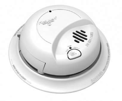 home electrical wiring smoke detectors What to Do When Smoke Alarm Keeps Beeping? Home Electrical Wiring Smoke Detectors Creative What To Do When Smoke Alarm Keeps Beeping? Ideas