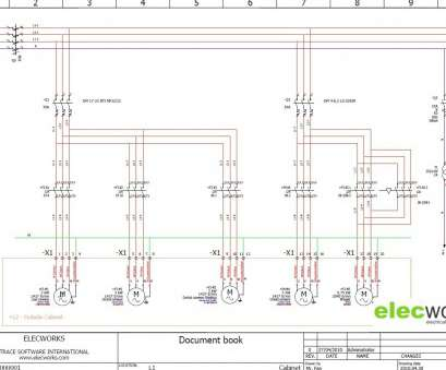 home electrical wiring software free diagrams circuit diagram software download free free download wiring rh seoclearly, Basic House Wiring Circuit Home Electrical Wiring Software Free Perfect Diagrams Circuit Diagram Software Download Free Free Download Wiring Rh Seoclearly, Basic House Wiring Circuit Pictures
