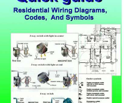 17 Best Home Electrical Wiring Symbols Pdf Galleries